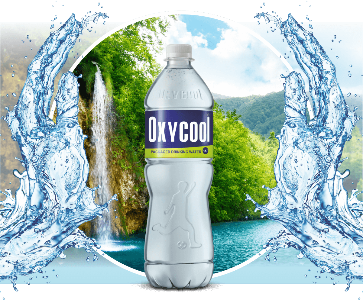 oxycool-handbottle
